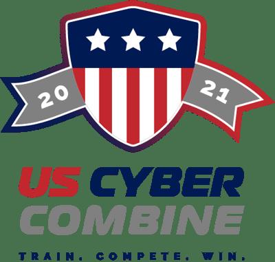 US Cyber Combine