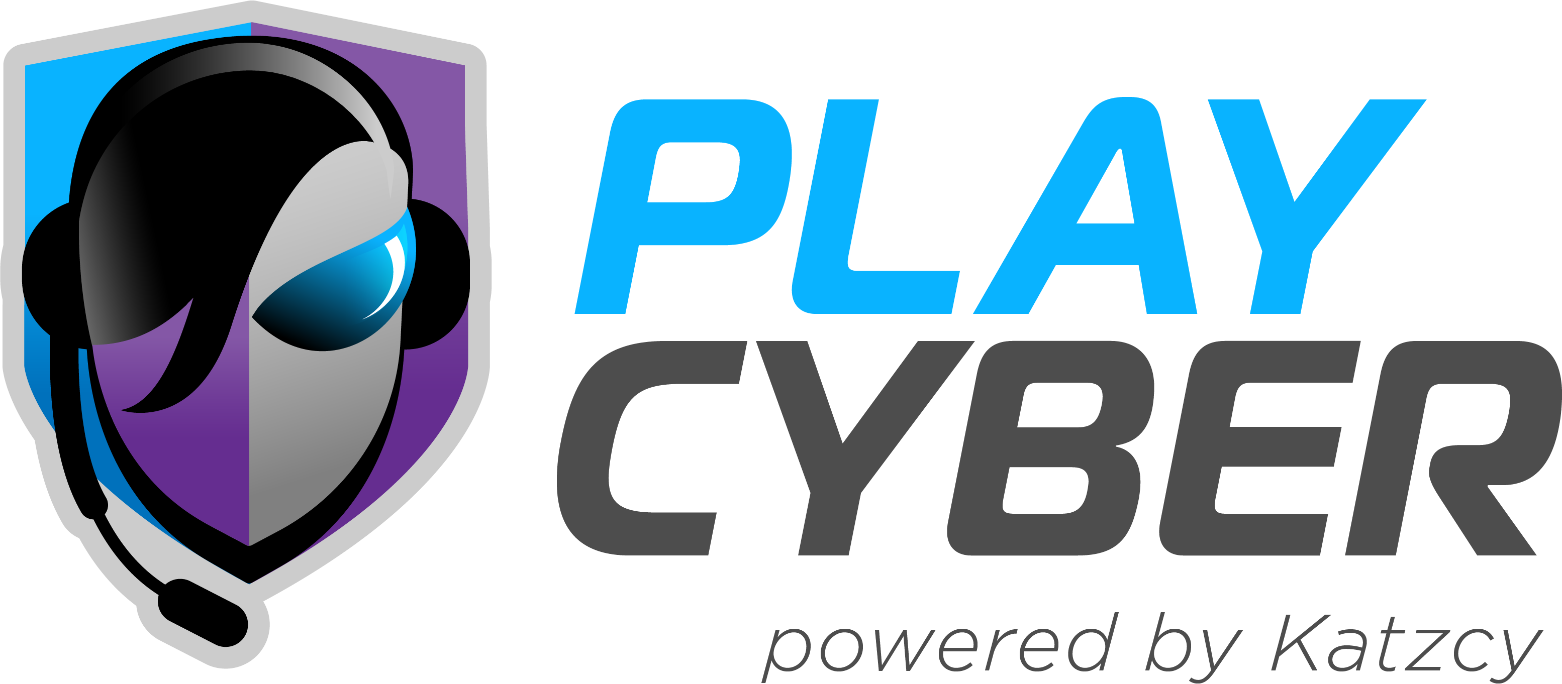 KATZCY_CyberPlay_logo_dark_tagline