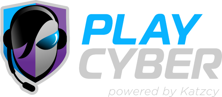 KATZCY_CyberPlay_logo_light_tagline